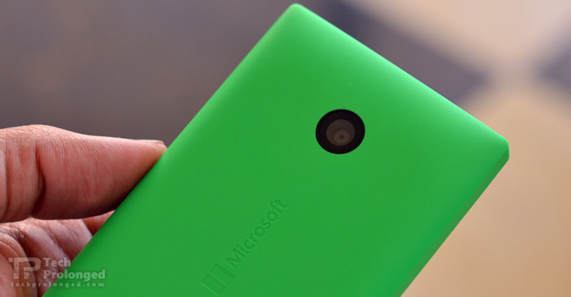 microsoft-lumia-435-review-wide-1