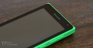 microsoft-lumia-435-review-wide-11