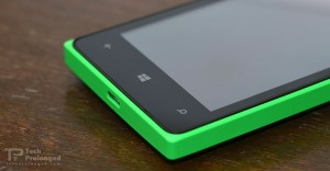 microsoft-lumia-435-review-wide-12