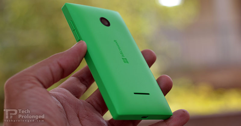 microsoft-lumia-435-review-wide-6