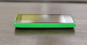 microsoft-lumia-435-review-wide-7