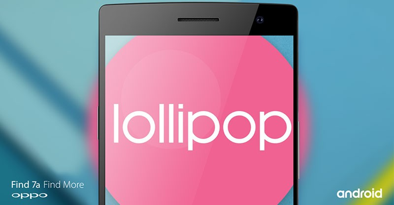 oppo-find-7a-lollipop