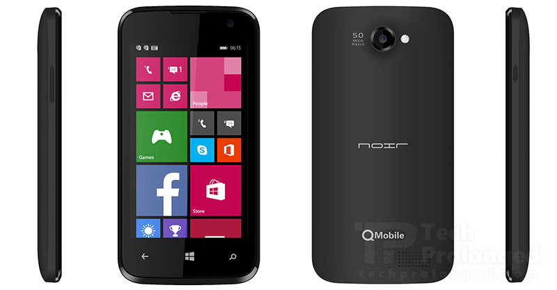 qmobile-w1-windows-phone-wm