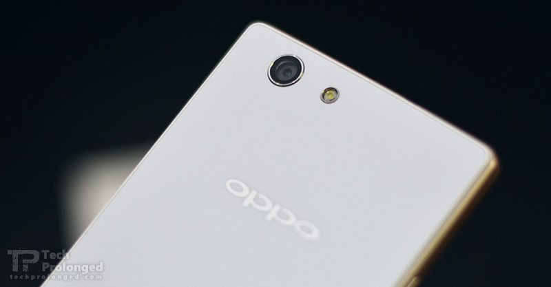 oppo-neo-5s-wide-8