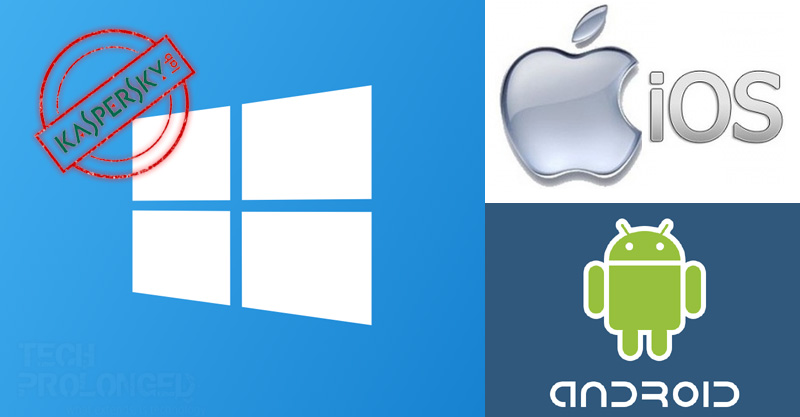 windows-phone-safer-than-ios-android-kaspersky