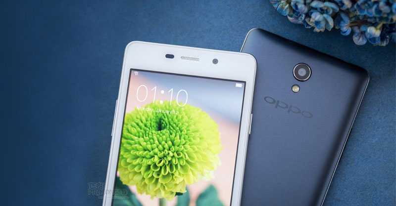 oppo-joy-3-pakistan-1
