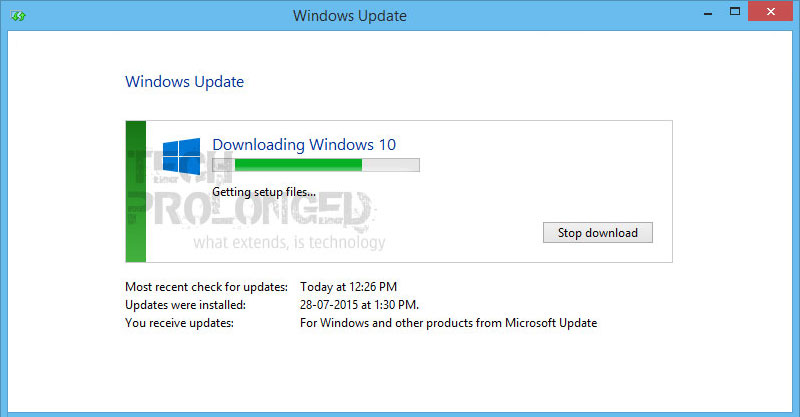 windows-10-force-upgrade