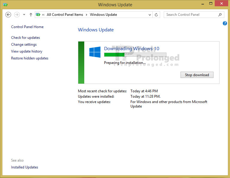 windows-10-upgrade-1