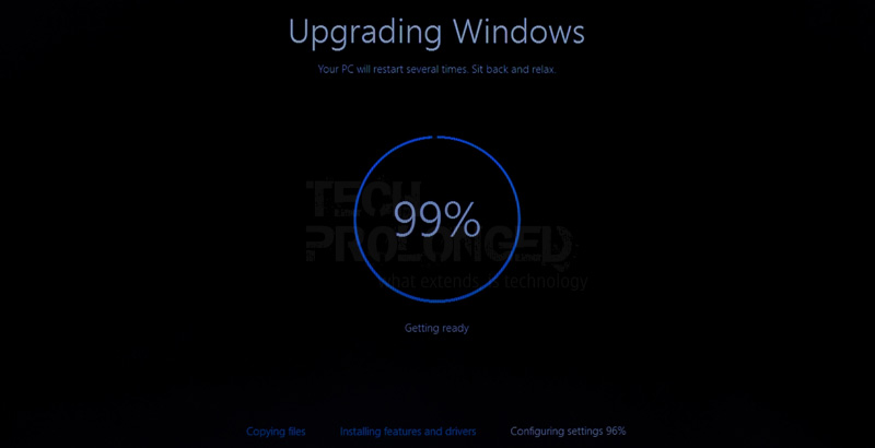 windows-10-upgrade-9