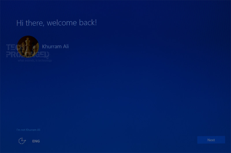 windows-10-upgrade-welcome