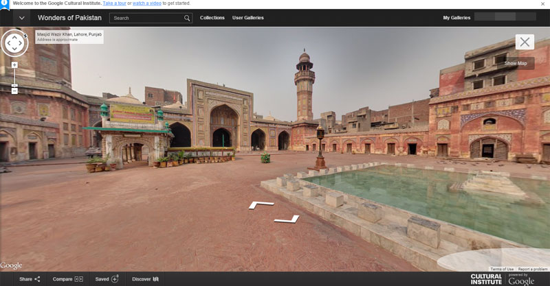 google-street-view-pakistan