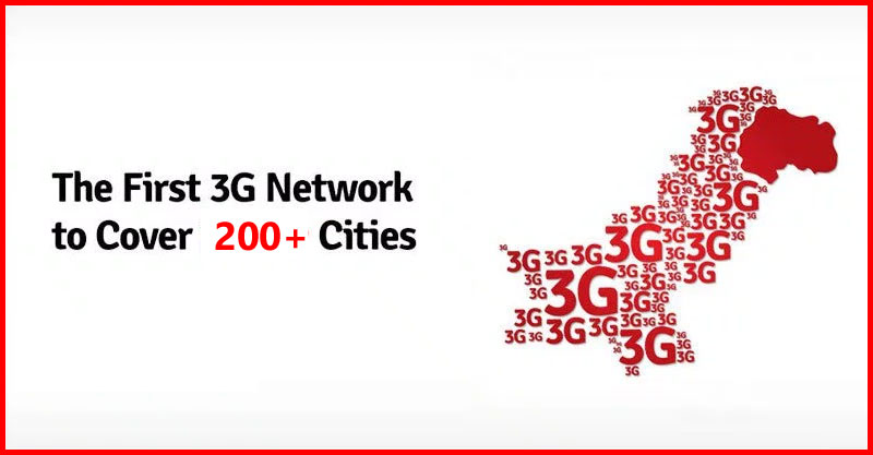 mobilink-3g-200-cities-coverage