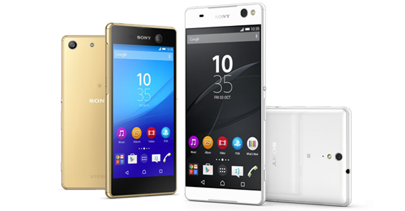 sony-xperia-m5-and-c5-ultra