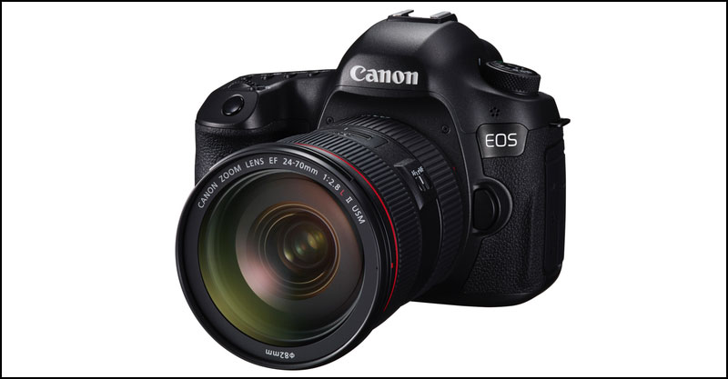 canon-120mp-eos-camera