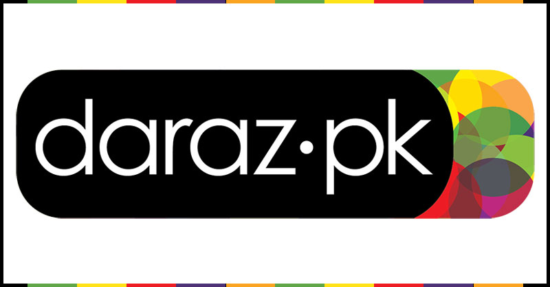 Daraz Featured Banner