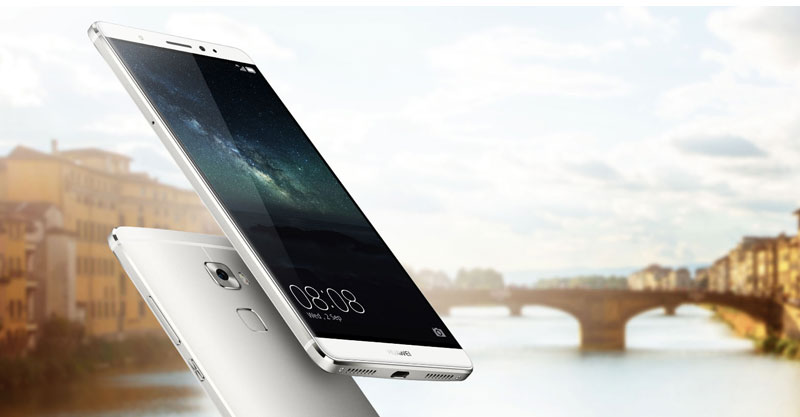 huawei-mate-s-banner