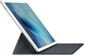 iPadPro-smart-keyboard