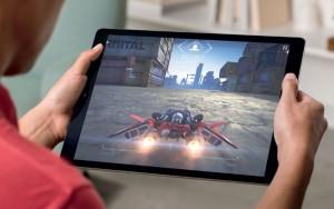 iPadPro_Lifestyle-Gaming