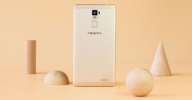 oppo-r7-launch-pakistan