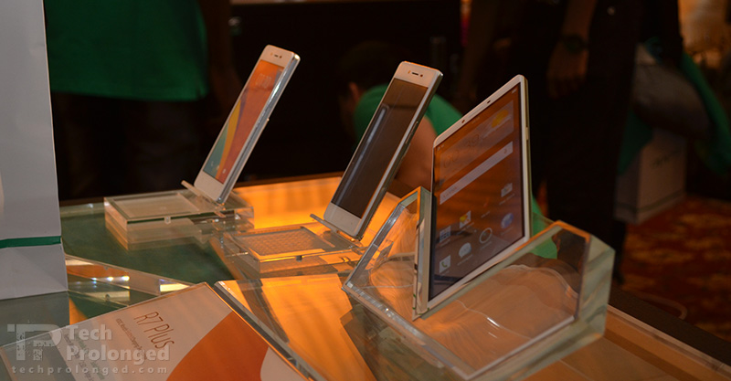oppo-r7-lite-plus-mirror-5-hands-on-2