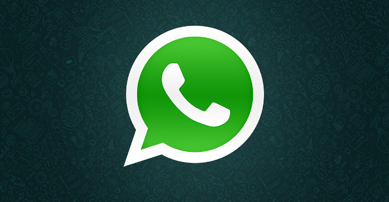 whatsapp-banner-urdu