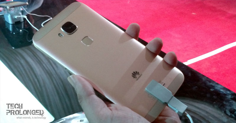 huawei-g8-hands-on-1