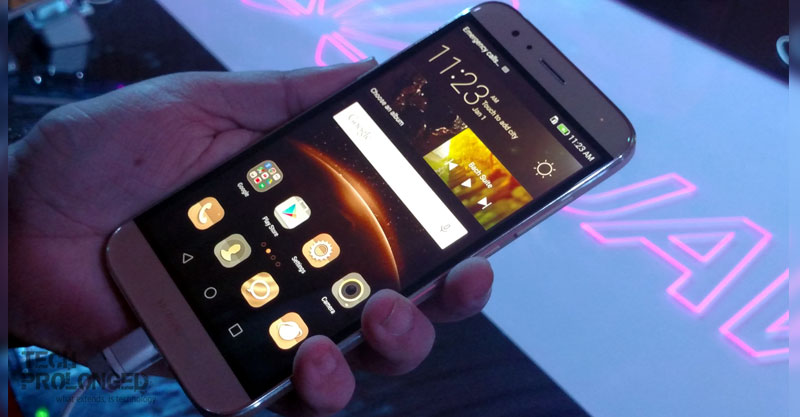huawei-g8-hands-on-3