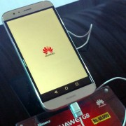 huawei-g8-hands-on-4