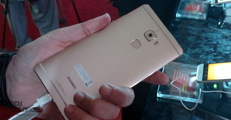 huawei-mate-s-hands-on-1