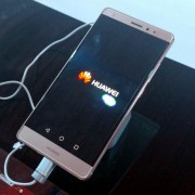 huawei-mate-s-hands-on-6