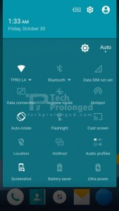infinix-hot-note-android-5-lollipop-05