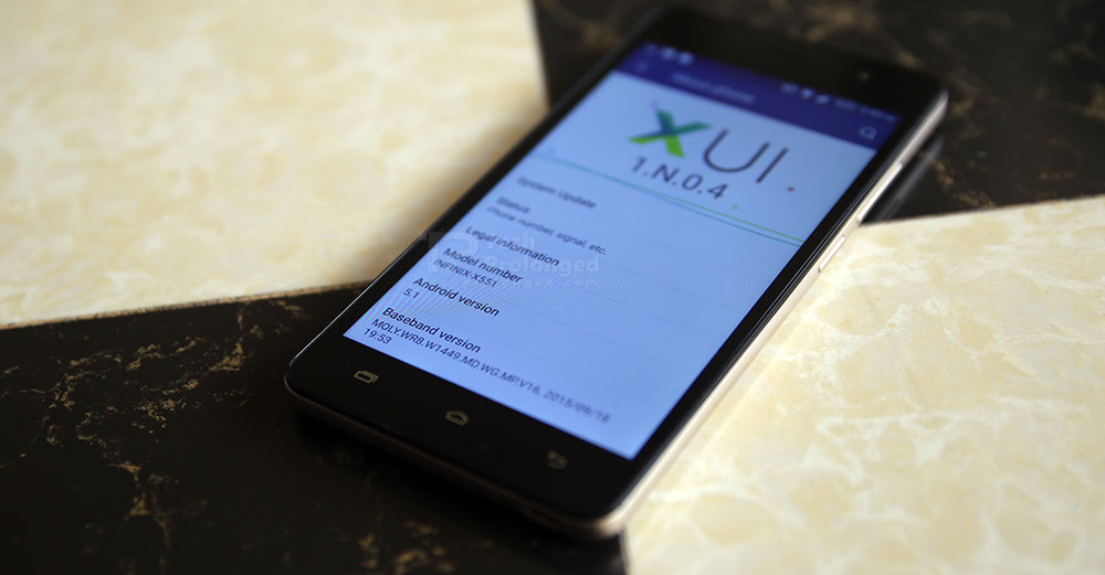 infinix-hot-note-android-5-lollipop-updated-1 %