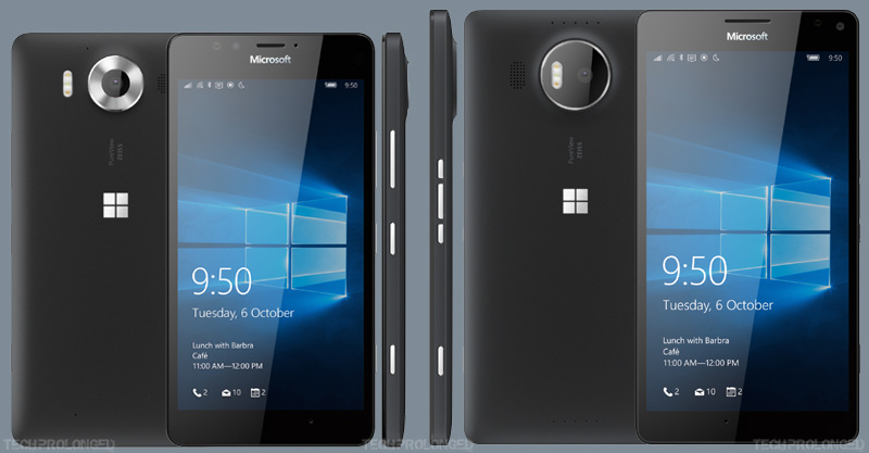 lumia-950-vs-lumia-950-xl