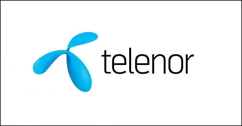 telenor-banner