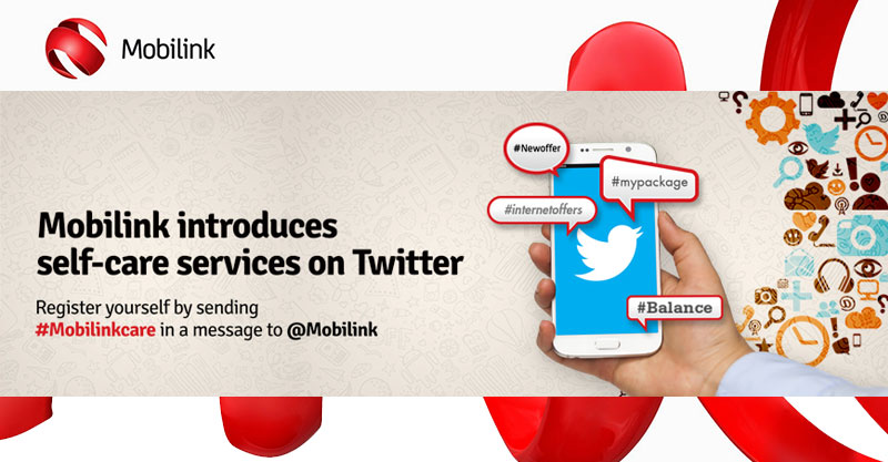 twitter-mobilinkcare