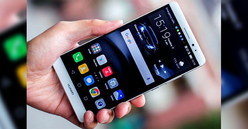 huawei-mate-8-hands-on