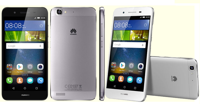 huawei gr3 launching in pakistan in march costs rs