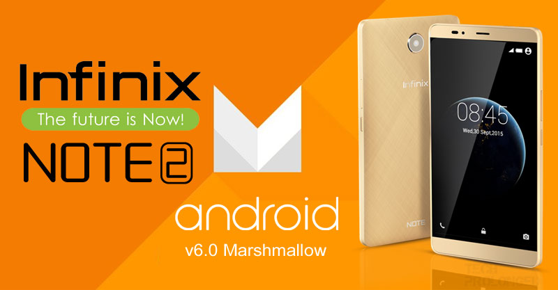 infinix-note-2-android-6-marshmallow