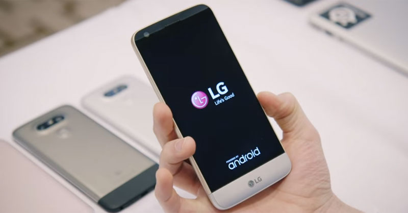 lg-g5-hands-on