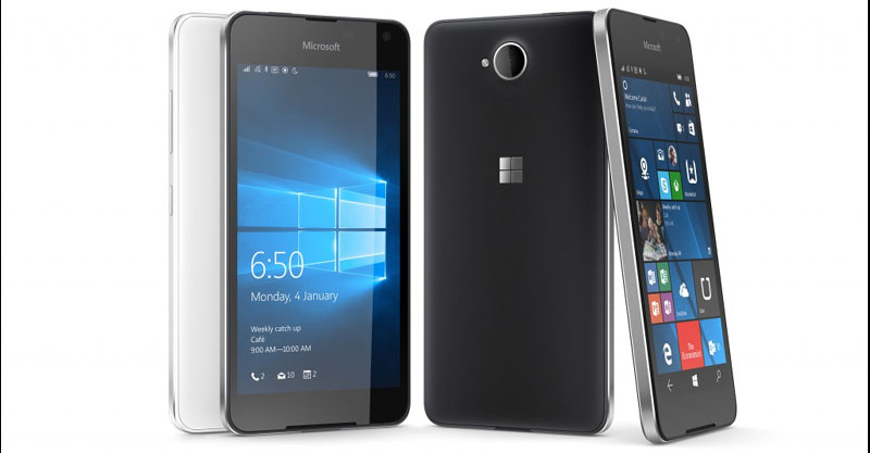 lumia-650-windows-10-mobile