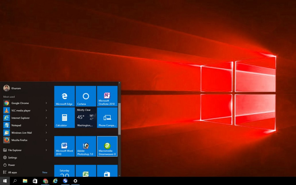 windows-10-redsnow-pc-wallp