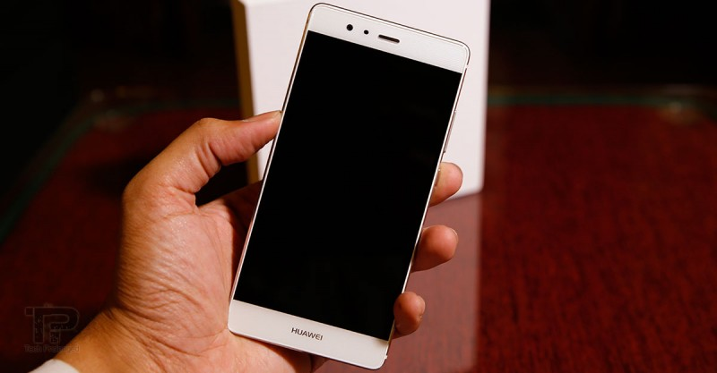 huawei-p9-review-profile-front-1