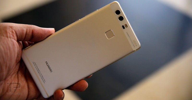 huawei-p9-review-profile-rear