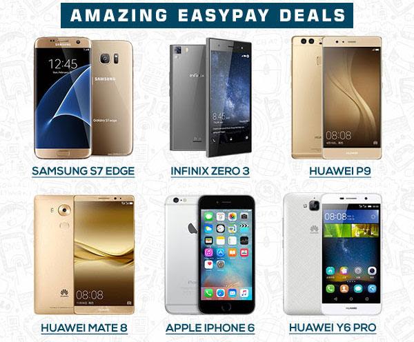 mobile-week-smartphones-list