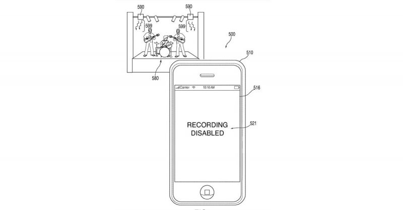 apple-camera-disable-infrared-patent-2