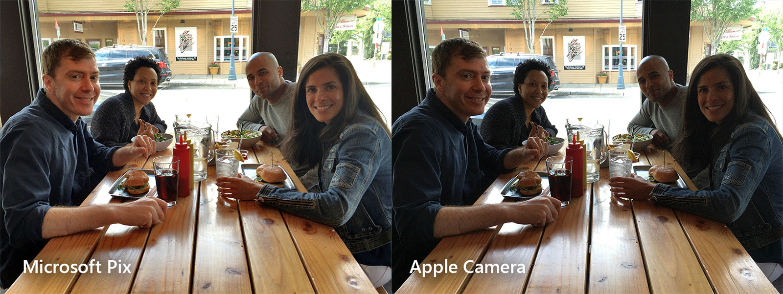 microsoft-pix-vs-iphone-camera-app