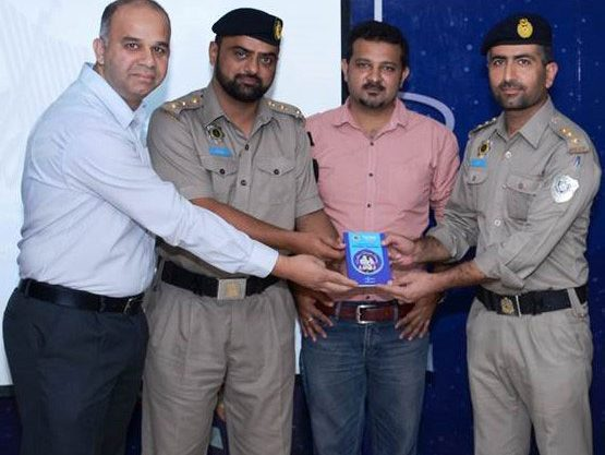 Telenor-NHMP-Road-Safety