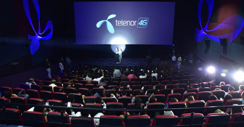 telenor-music-video-launch-1