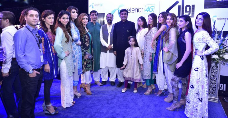 telenor-music-video-launch-2