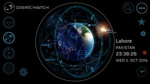 cosmic-watch-1-astronomy